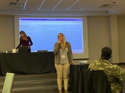 2020 KS Prevention Workshop