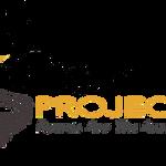 parent-project-logo_edited.png