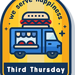 Food-truck-badge third thursday.png