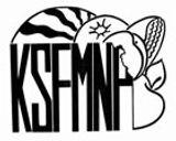 sfmnp-logo-small.jpg