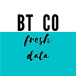BT Co Data icon (1).png