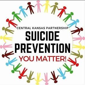 Suicide Prevention Logo_edited_edited.jp