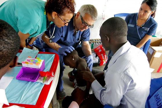 medical missions3.jpg