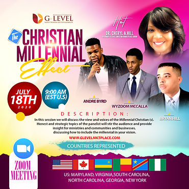 The Christian Millennial Effect.jpg