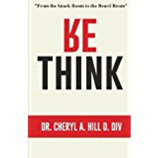 ReThink by Dr. Cheryl Hill