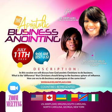 The Apostolic Business Anointing.jpg