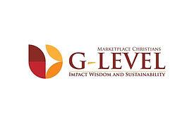 glevel logo.jpg