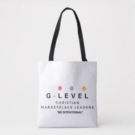 G-Level Tote for Women