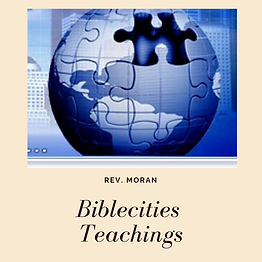 Biblecities Teachings.png