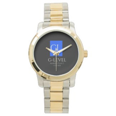 G-Level Watch