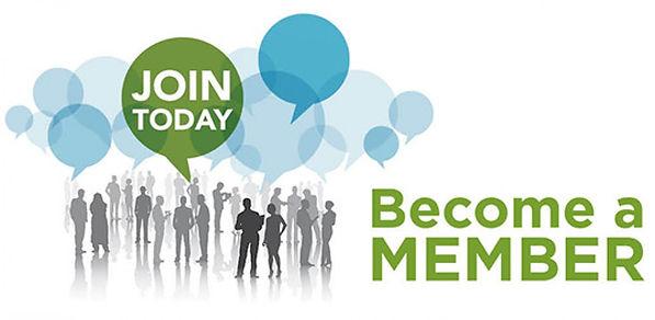 -membership-is-now-open.jpg