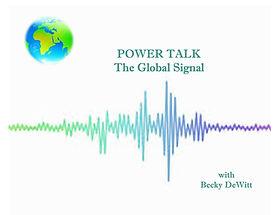 power talk  GLOBAL.jpg