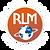 RLM-white-logo.png