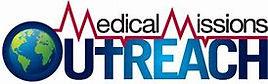 medical missions logo website.jpg