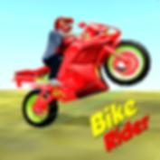BikeRider.png