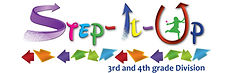 step it up logo with division.jpg