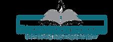 kollel logo .png