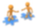 advising-clip-art-7.jpg.png