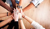 Diversity_Teamwork-e1430870675101.jpeg
