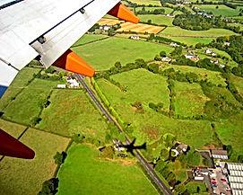 irish view .jpg