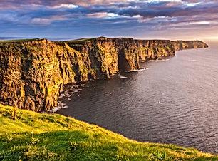 cliffs of moher .jpg