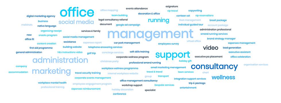 work cloud office management .png