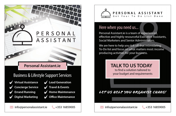Personal Assistant.ie.png