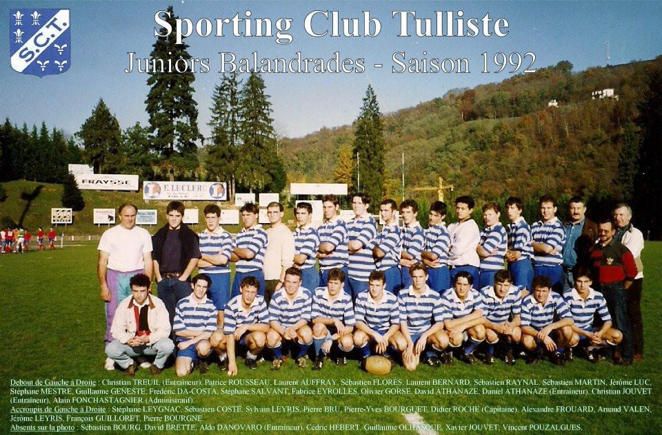JUNIORS BALANDRADES 1992 1993.jpg