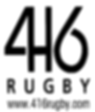 LOGO 416 RUGBY.png