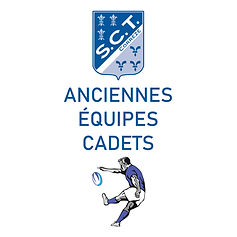 BOUTON ANCIENNES EQUIPES CADETS.jpg