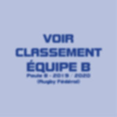 BOUTON-ACCES-CLASSEMENT-EQUIPE-B.jpg