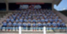 Ecole-de-Rugby-2016-2017-WEB.jpg