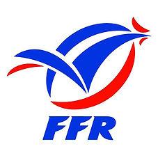 FFR.jpg