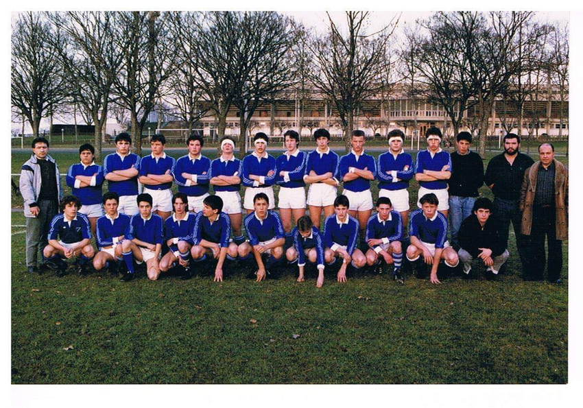 CADETS 1987 1988 2.jpg