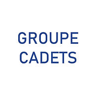 BOUTON GROUPE CADETS.jpg