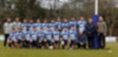 Equipe U16 ORC'S.jpg