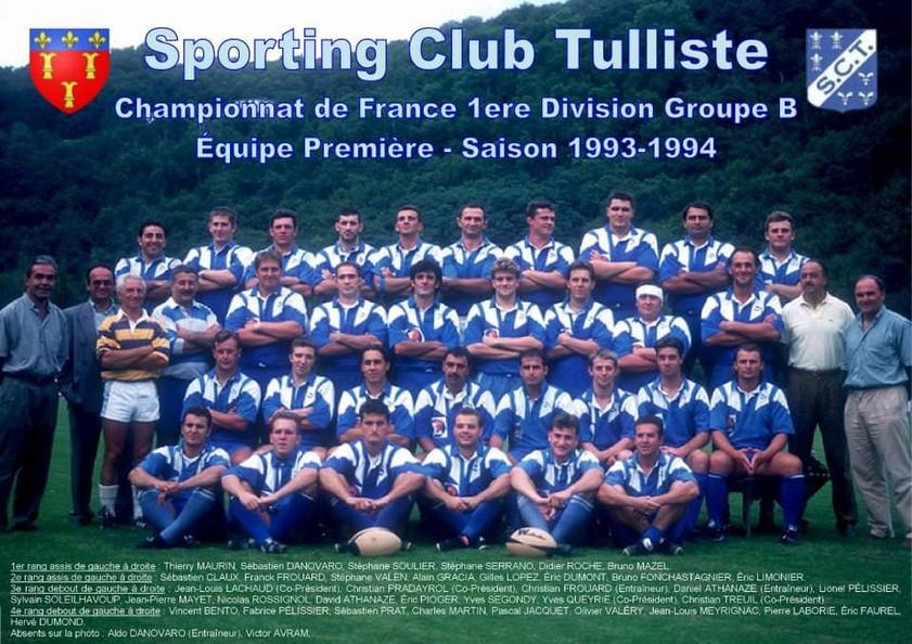 EQUIPE PREMIERE SCT 1993 1994.jpg