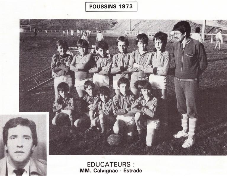 POUSSINS-ECOLE-DE-RUGBY-1983-1984.jpg
