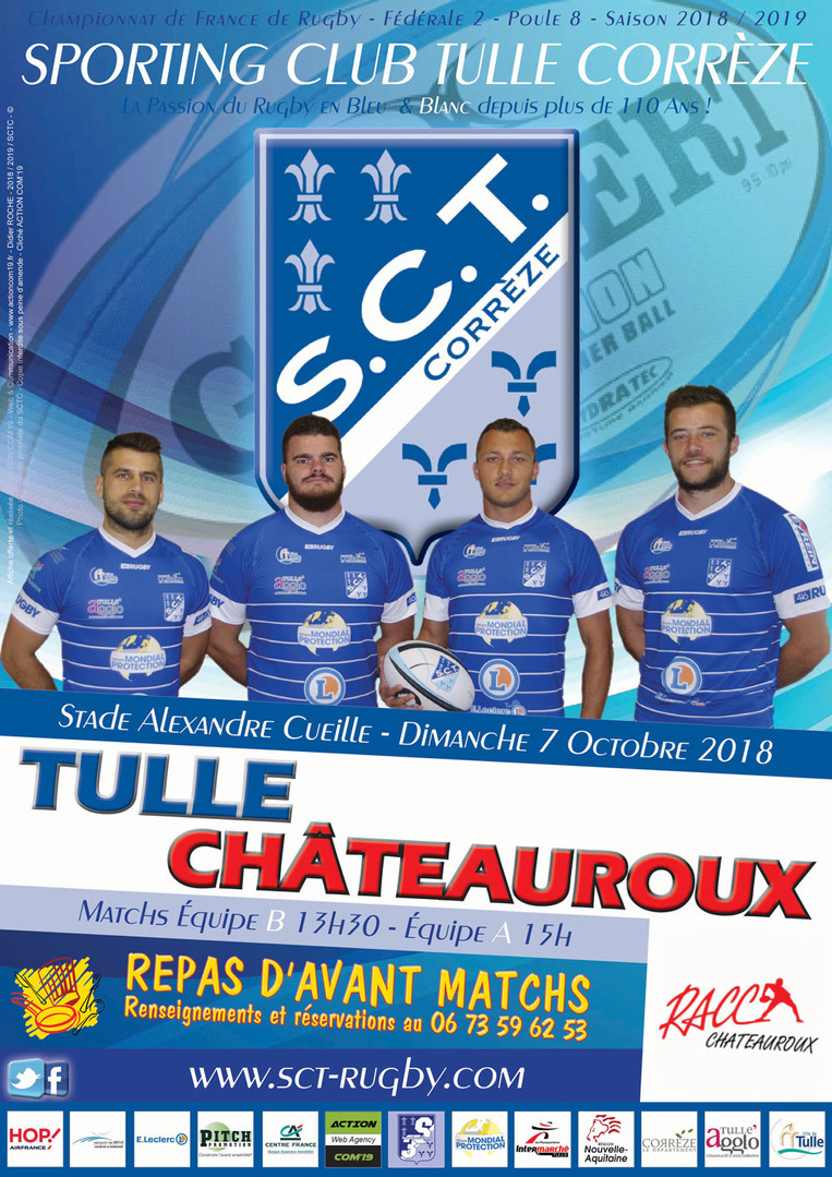 TULLE-CHATEAUROUX-2018.jpg