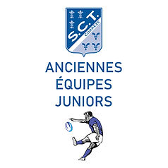 BOUTON ANCIENNES EQUIPES JUNIORS.jpg