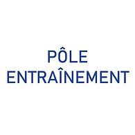 POLE ENTRAINEMENT.jpg
