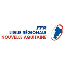 LIGUE AQUITAINE RUGBY.jpg