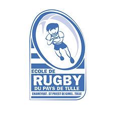 ECOLE DE RUGBY SCTC.jpg