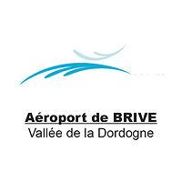 AEROPORT DE BRIVE.jpg