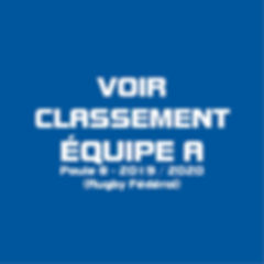 BOUTON-ACCES-CLASSEMENT-EQUIPE-A.jpg