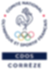 cdos_correze_logo.jpg