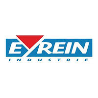EYREIN INDUSTRIE.jpg