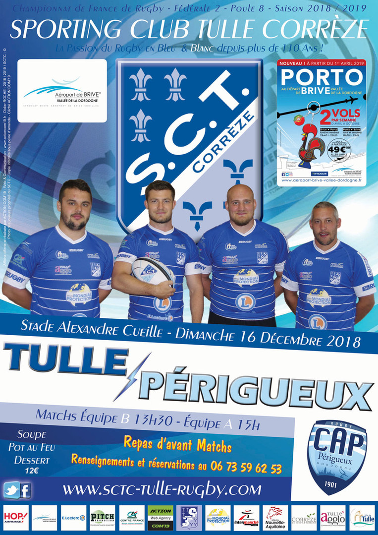 TULLE-PERIGUEUX-2018.jpg