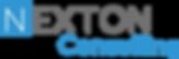 logo-nexton.png