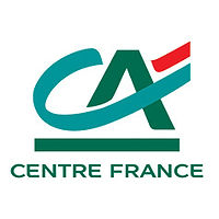 CREDIT AGRICOLE CENTRE FRANCE.jpg